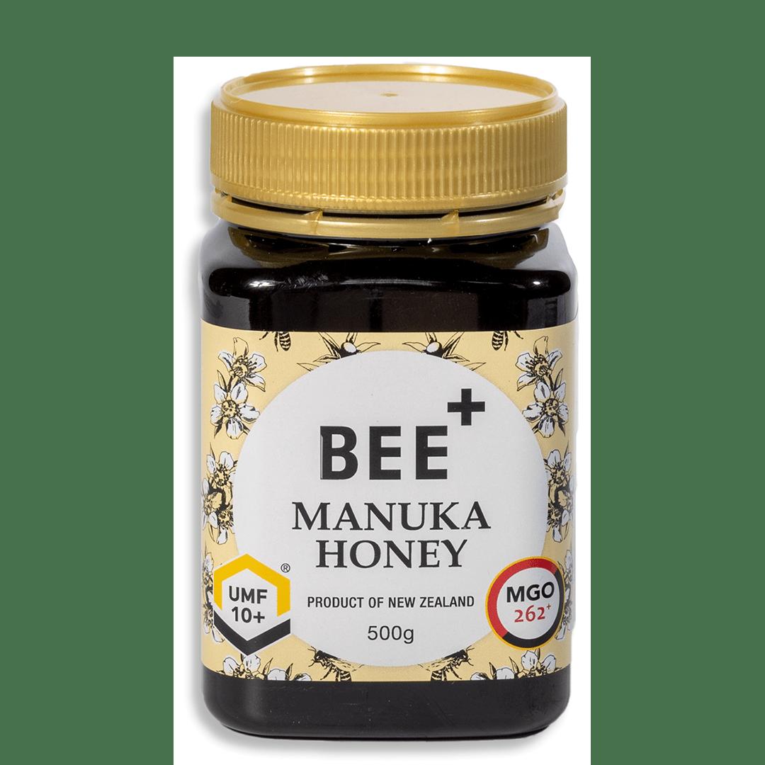 BEE +